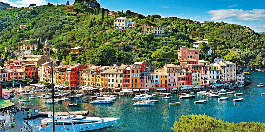 Włoskie delicje