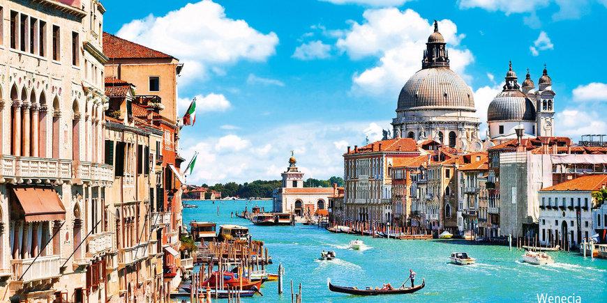 Klasyczne Włochy