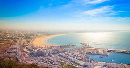 Agadir #1