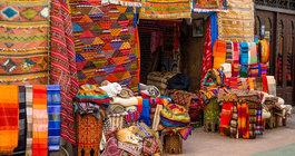 Agadir #2