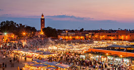 Agadir #3