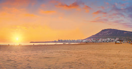 Agadir #5