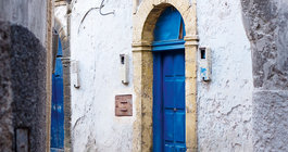 Agadir #6