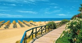 Hotel VidaMar Resort Algarve