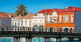 Algarve #5