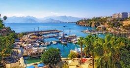 Antalya #6