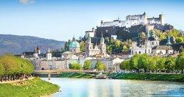 Австрия #5