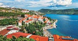 Босния и Герцеговина #1