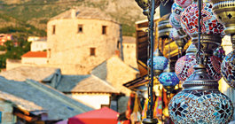 Bosnia and Hercegovina #3