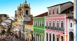 Brazylia #3