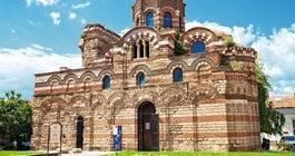 Bułgaria #6