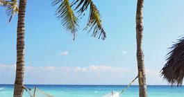 Hotel Playa Paraiso Resort & Suite