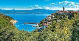 Croatia #1