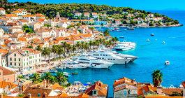 Chorwacja #2