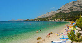 Croatia #2