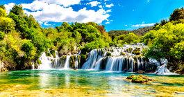 Croatia #3