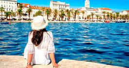 Chorwacja #4