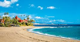 Costa del Sol #6