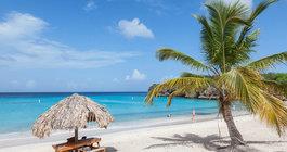 Curaçao #2