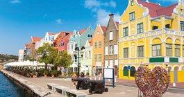 Curaçao #3