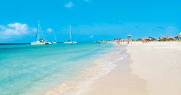 Curaçao #5