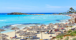 Cyprus #2