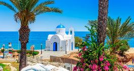 Cypr #2