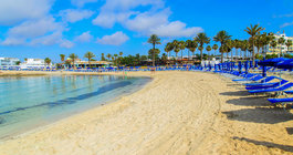 Cypr #3