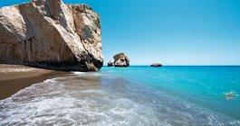 Cyprus #4