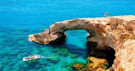 Cyprus #5
