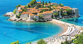 Czarnogóra #2
