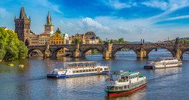 Czech Republic #1