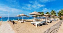 Hotel Aquasis Deluxe Resort & Spa