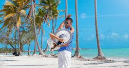 Dominikana #4