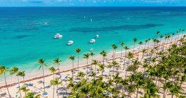 Dominican Republic #5