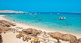 Egypt #2