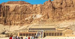 Египет #5