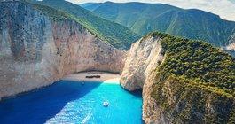 Греция #2