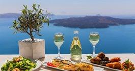 Греция #3