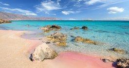 Греция #6