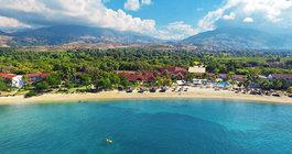 Haiti #1