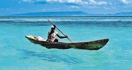 Haiti #5