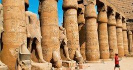 Hurghada #5