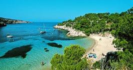 Ibiza #1