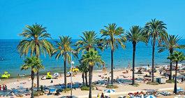 Ibiza #2
