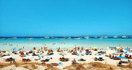 Ibiza #3