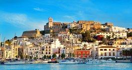 Ibiza #5