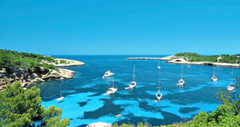 Ibiza #6