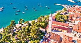 Istria #1