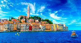 Istria #3